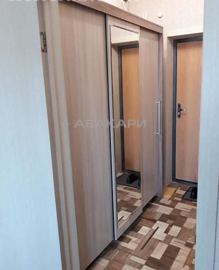 1-комнатная Ярыгинская набережная  за 18000 руб/мес фото 4