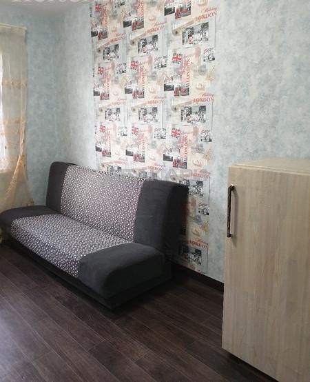 общежитие Воронова Ястынское поле мкр-н за 7000 руб/мес фото 5