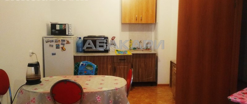 2-комнатная Лесников ДОК ост. за 14000 руб/мес фото 6
