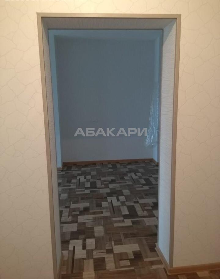 3-комнатная Ярыгинская набережная  за 19500 руб/мес фото 8
