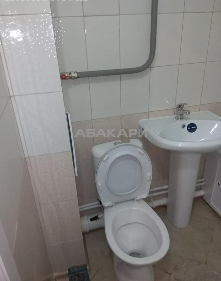 3-комнатная Ярыгинская набережная  за 19500 руб/мес фото 9
