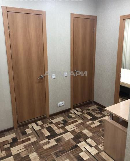 2-комнатная Судостроительная Пашенный за 22000 руб/мес фото 1