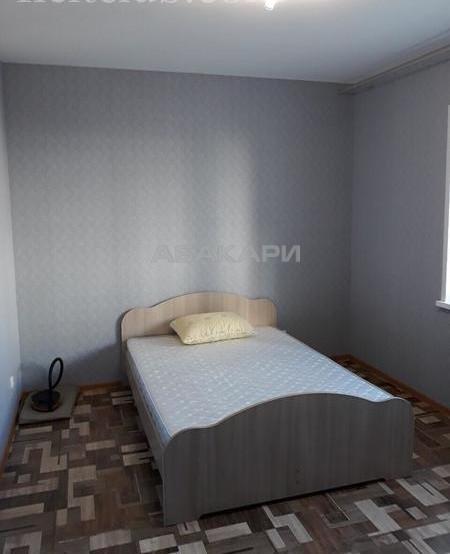 1-комнатная Ярыгинская набережная  за 18000 руб/мес фото 8