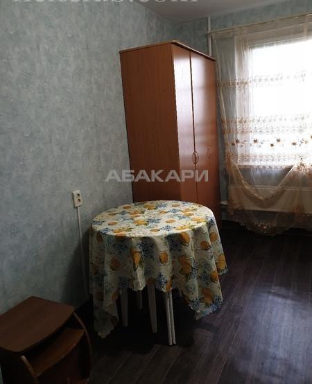 общежитие Воронова Ястынское поле мкр-н за 7000 руб/мес фото 6