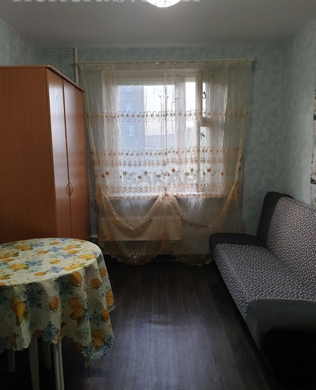общежитие Воронова Ястынское поле мкр-н за 7000 руб/мес фото 4