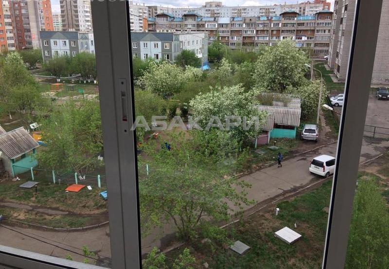 1-комнатная 9 Мая Северный мкр-н за 14000 руб/мес фото 6