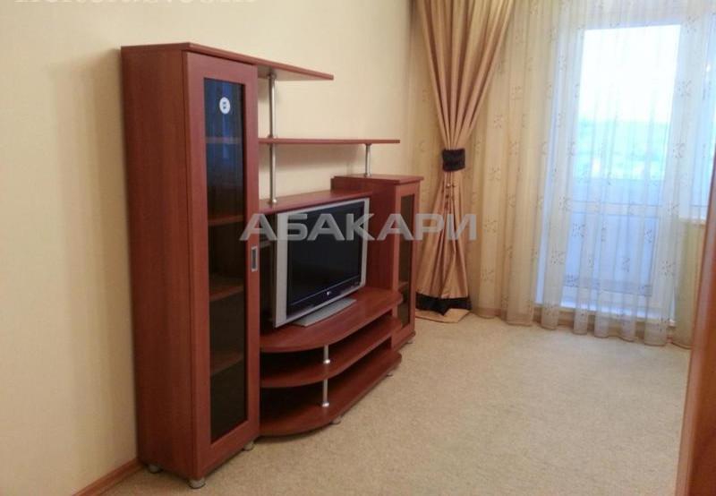 2-комнатная Весны Взлетка мкр-н за 29000 руб/мес фото 6