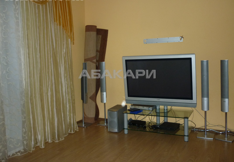 3-комнатная 78-й Добровольческой Бригады Взлетка мкр-н за 45000 руб/мес фото 6