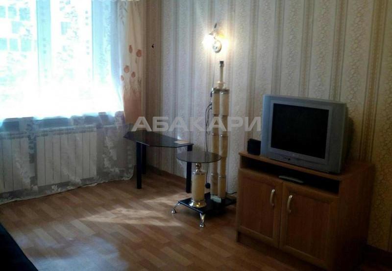 2-комнатная Семафорная ТЮЗ ост. за 15000 руб/мес фото 4