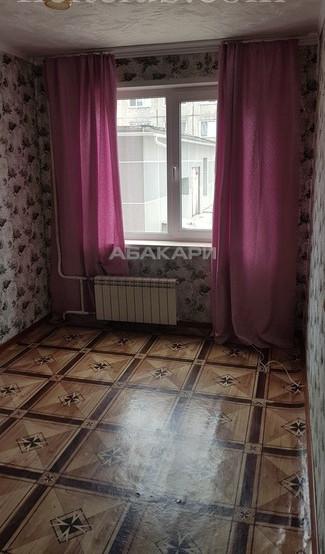 гостинка Медицинский переулок Енисей ст. за 7000 руб/мес фото 3
