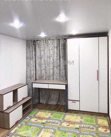 3-комнатная Абытаевская  за 28000 руб/мес фото 4