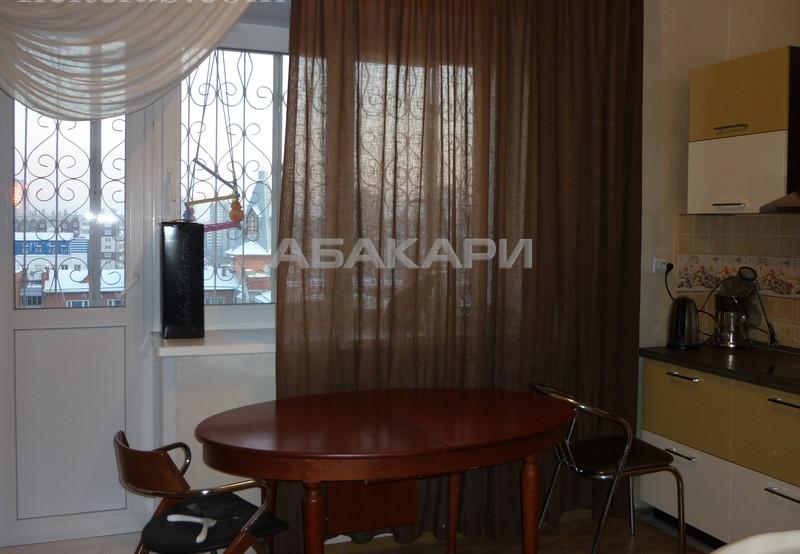 3-комнатная 78-й Добровольческой Бригады Взлетка мкр-н за 45000 руб/мес фото 2