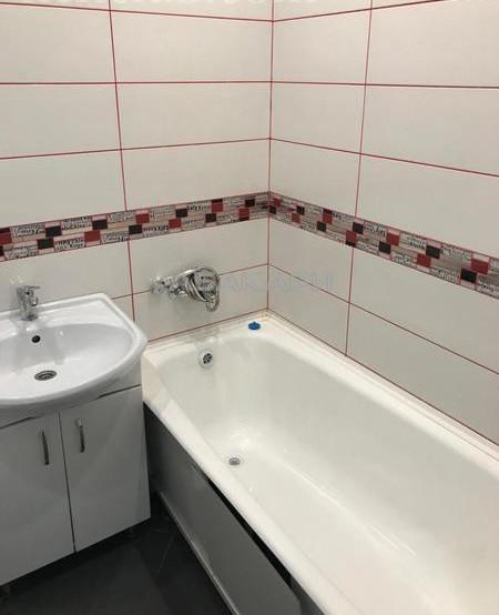 2-комнатная Свободный проспект ГорДК ост. за 17000 руб/мес фото 7