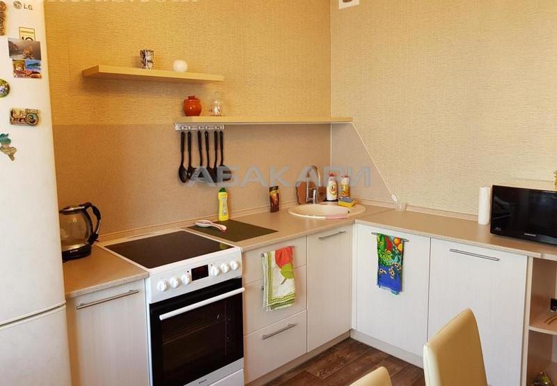 1-комнатная Карамзина Пашенный за 17000 руб/мес фото 10