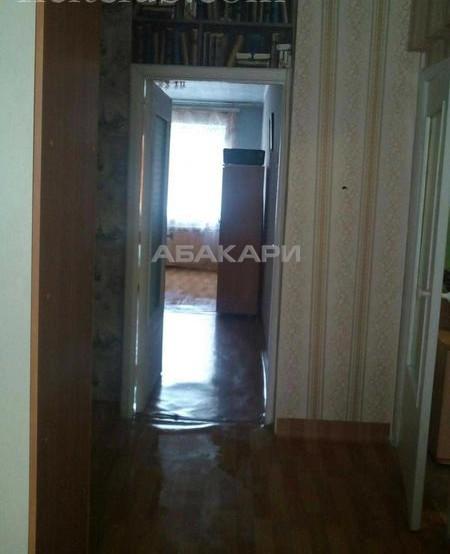 2-комнатная Семафорная ТЮЗ ост. за 15000 руб/мес фото 7