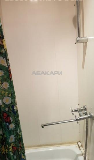 гостинка Медицинский переулок Енисей ст. за 7000 руб/мес фото 2