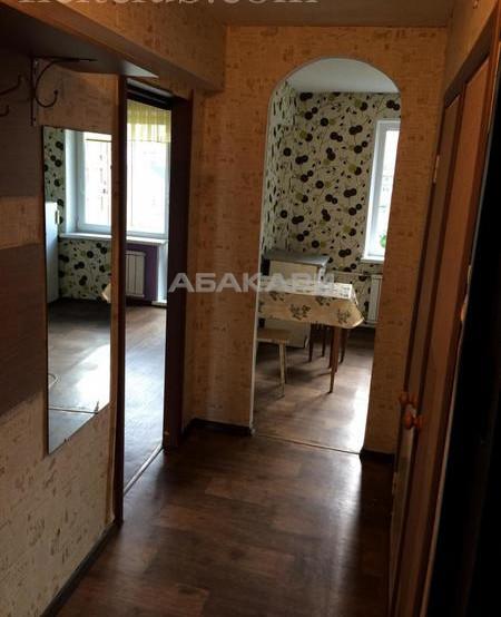 1-комнатная 9 Мая Северный мкр-н за 14000 руб/мес фото 7