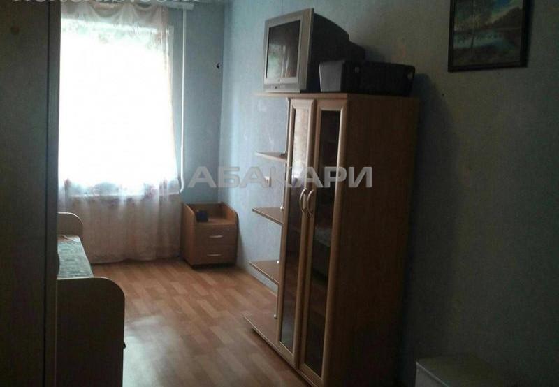 2-комнатная Семафорная ТЮЗ ост. за 15000 руб/мес фото 5