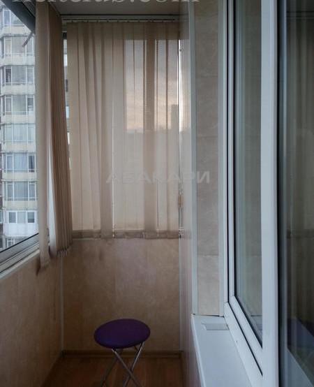 2-комнатная Весны Взлетка мкр-н за 29000 руб/мес фото 1