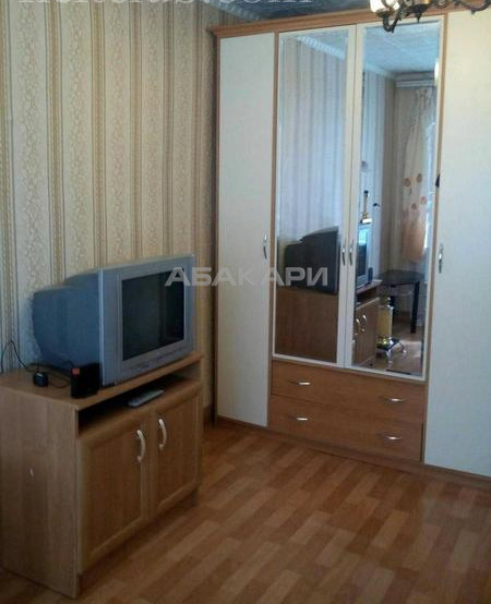 2-комнатная Семафорная ТЮЗ ост. за 15000 руб/мес фото 3