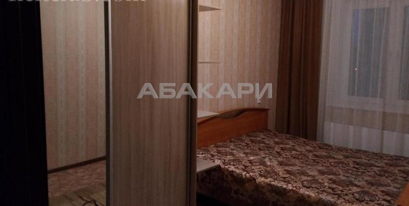 2-комнатная Сопочная Николаевка мкр-н за 23000 руб/мес фото 10