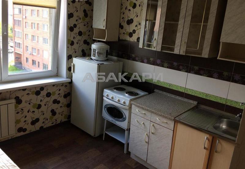 1-комнатная 9 Мая Северный мкр-н за 14000 руб/мес фото 8