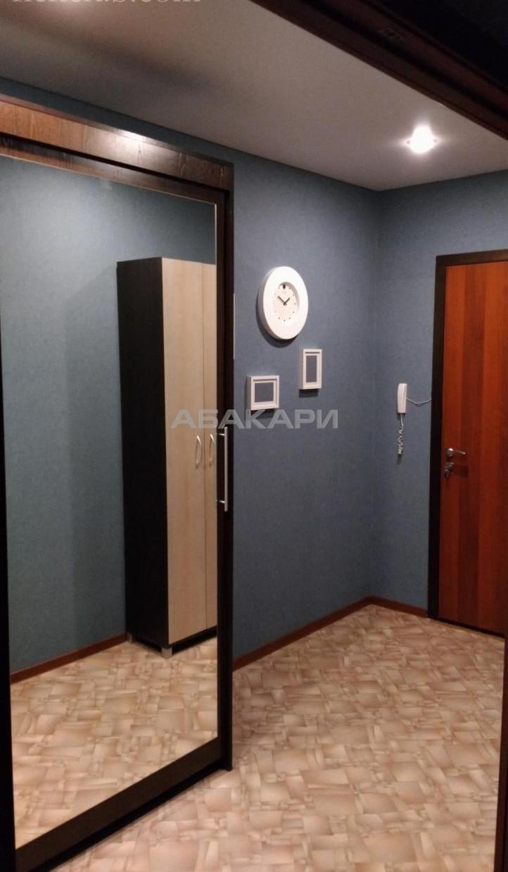 2-комнатная Сопочная Николаевка мкр-н за 23000 руб/мес фото 8