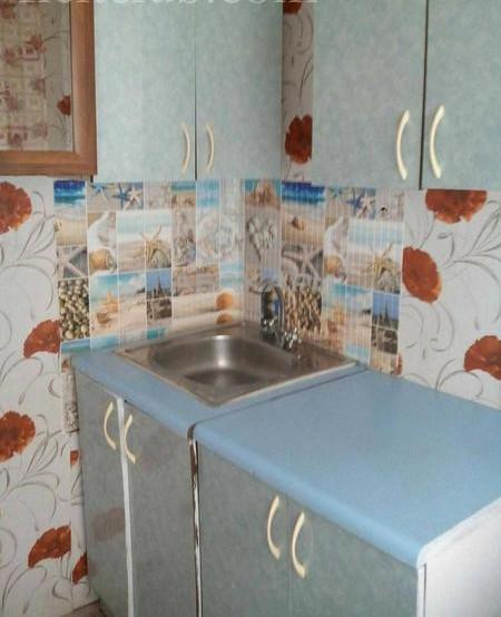 2-комнатная Семафорная ТЮЗ ост. за 15000 руб/мес фото 9