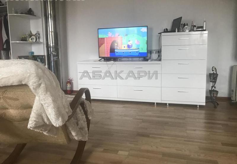 3-комнатная Абытаевская  за 28000 руб/мес фото 10