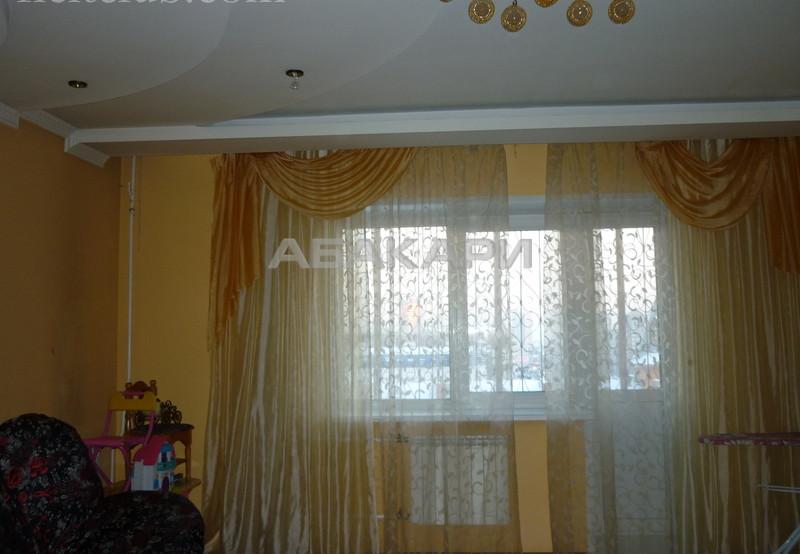 3-комнатная 78-й Добровольческой Бригады Взлетка мкр-н за 45000 руб/мес фото 4