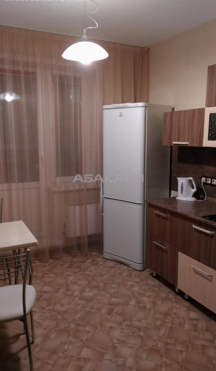 2-комнатная Сопочная Николаевка мкр-н за 23000 руб/мес фото 2