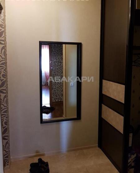 1-комнатная Карамзина Пашенный за 17000 руб/мес фото 2