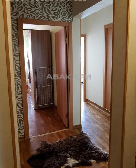 1-комнатная Карамзина Пашенный за 17000 руб/мес фото 6