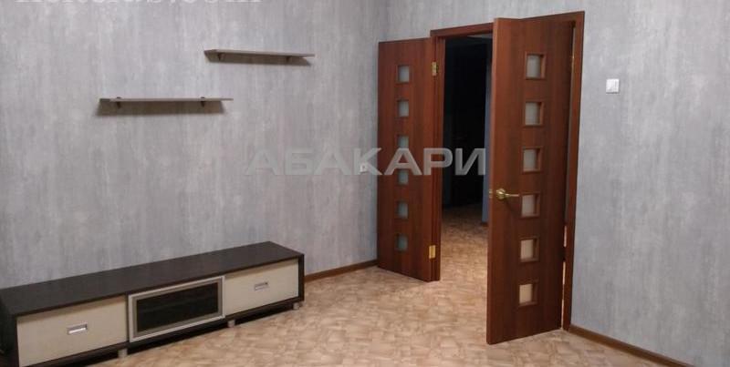 2-комнатная Сопочная Николаевка мкр-н за 23000 руб/мес фото 4