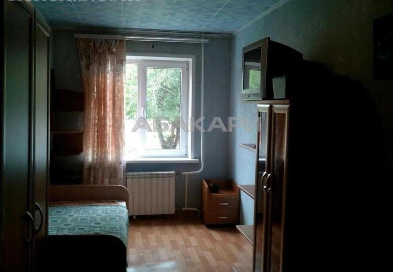 2-комнатная Семафорная ТЮЗ ост. за 15000 руб/мес фото 1