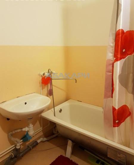 1-комнатная Карамзина Пашенный за 17000 руб/мес фото 4