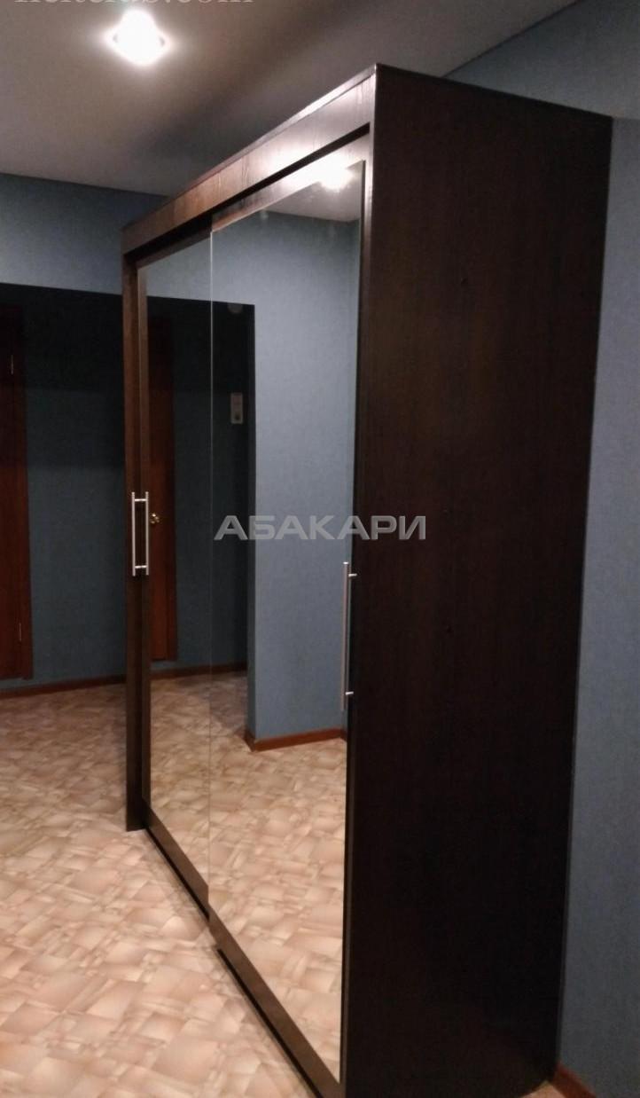 2-комнатная Сопочная Николаевка мкр-н за 23000 руб/мес фото 12