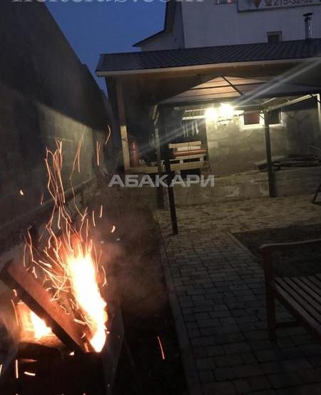 3-комнатная Абытаевская  за 28000 руб/мес фото 14