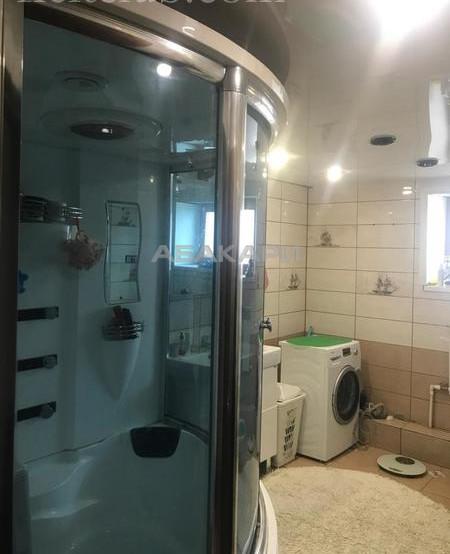 3-комнатная Абытаевская  за 28000 руб/мес фото 5