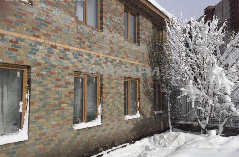 3-комнатная Абытаевская  за 28000 руб/мес фото 8