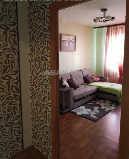 1-комнатная Карамзина Пашенный за 17000 руб/мес фото 3