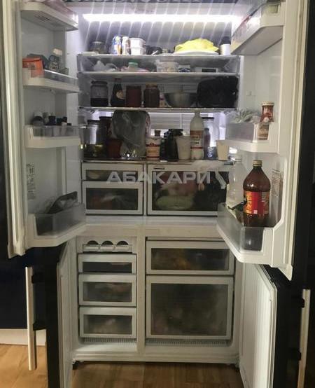 3-комнатная Абытаевская  за 28000 руб/мес фото 1