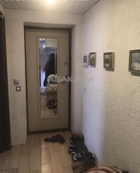 3-комнатная Абытаевская  за 28000 руб/мес фото 12