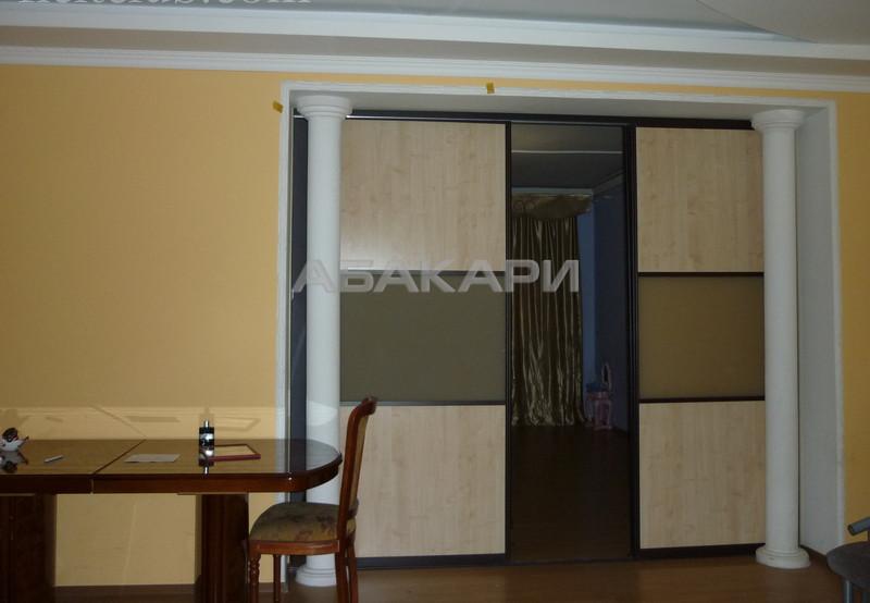 3-комнатная 78-й Добровольческой Бригады Взлетка мкр-н за 45000 руб/мес фото 7