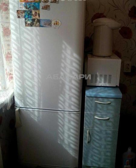 2-комнатная Семафорная ТЮЗ ост. за 15000 руб/мес фото 13