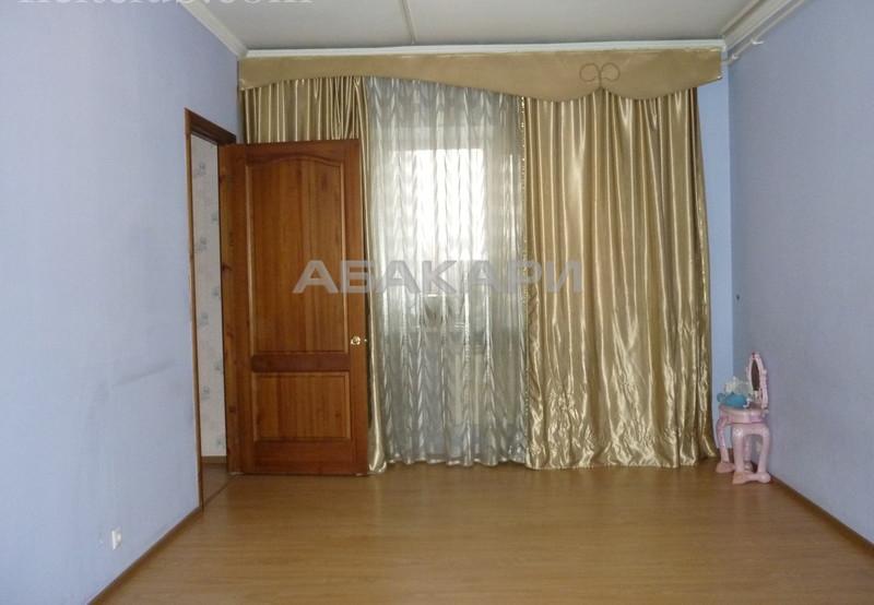 3-комнатная 78-й Добровольческой Бригады Взлетка мкр-н за 45000 руб/мес фото 8