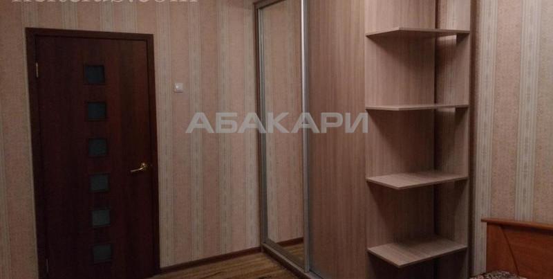 2-комнатная Сопочная Николаевка мкр-н за 23000 руб/мес фото 1