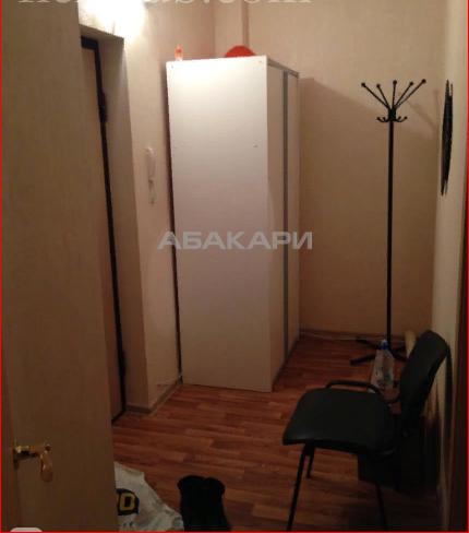 1-комнатная Караульная Покровский мкр-н за 14000 руб/мес фото 2