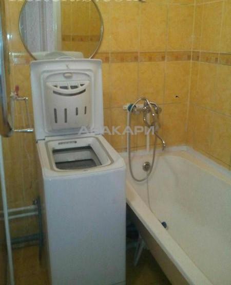 2-комнатная Семафорная ТЮЗ ост. за 15000 руб/мес фото 16
