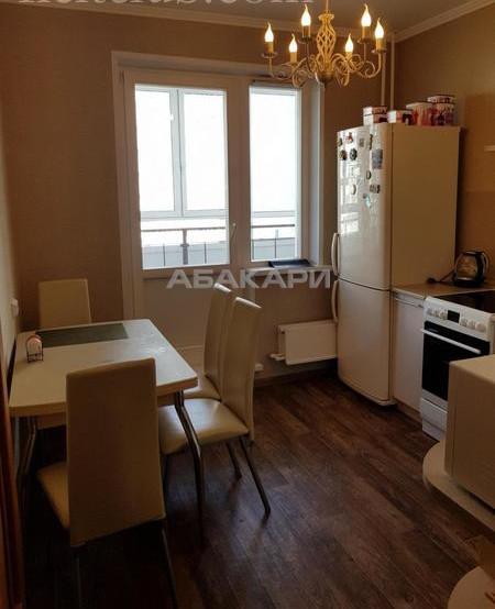 1-комнатная Карамзина Пашенный за 17000 руб/мес фото 8